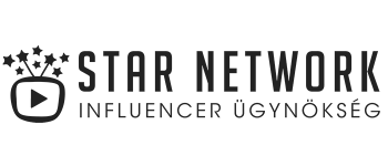 Star Network – STUDIO