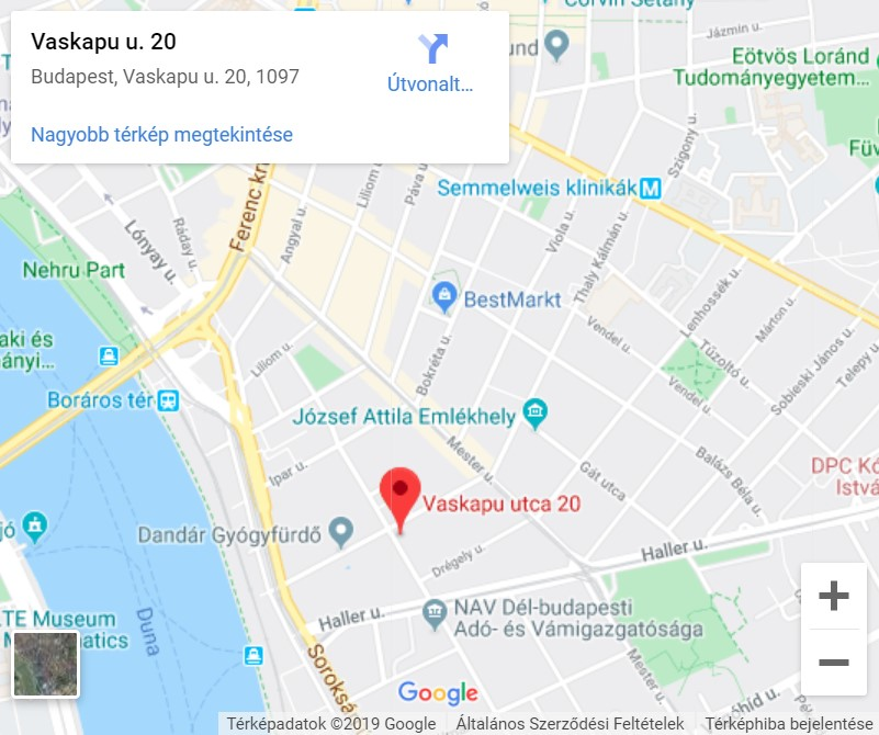 Google_Maps_Vaskapu_utca_20